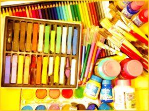 materiais artisticos patdiniz