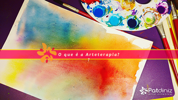 o-que-e-arteterapia-patdiniz-arte-criativa