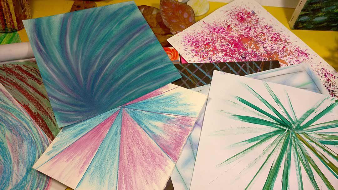 Cinco Técnicas para Ativar sua Inspiração Criativa