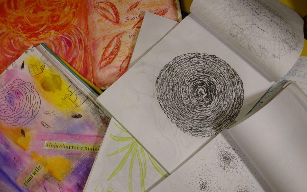 Três Principais Erros de uma Oficina Criativa